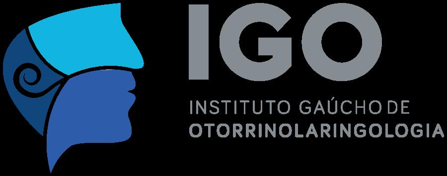 IGO RS